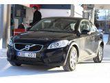 Volvo C30 mule spied 10.02.2011 / Copyright SB-Medien