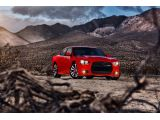 foto-galeri-2012-dodge-charger-srt8-3470.htm
