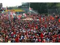 F1 teams admit concerns over ticket prices - photos