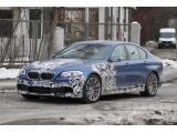 foto-galeri-2012-bmw-m5-spied-in-blue-16-02-2011-copyright-sb-medien-3500.htm