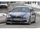 foto-galeri-2012-bmw-m5-spied-in-blue-16-02-2011-copyright-sb-medien-3502.htm