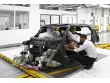 foto-galeri-2013-bmw-megacity-experimental-research-vehicle-production-teaser-02-07-3529.htm