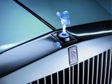 Rolls-Royce 102EX - 20.2.2011
