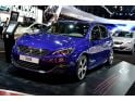 foto-galeri-2015-peugeot-308-gt-classes-up-paris-photos-35445.htm