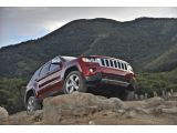 foto-galeri-2011-jeep-grand-cherokee-europe-3549.htm