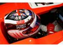 Marussia left to decide on Russia GP participation - photos
