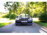 foto-galeri-bmw-alpina-b5-biturbo-sedan-23-02-2011-3588.htm