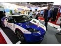 Dubai paramedics get Lotus Evora first response vehicle - photos