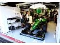 Kolles admits Caterham may miss Austin deadline - photos