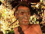 foto-galeri-hindistanin-son-kafatasi-avcilari-36075.htm
