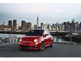 Fiat 500 – the new and the old one