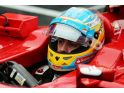 Alonso future unclear amid Audi, Lotus rumours - photos