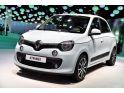 Renault Twingo Paris 2014