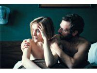 foto-galeri-izlenmesi-gereken-100-film-36349.htm
