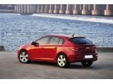 foto-galeri-chevrolet-cruze-hatchback-production-version-25-02-2011-3638.htm