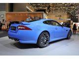 foto-galeri-jaguar-xkr-s-live-in-geneva-01-03-2011-3664.htm