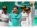 foto-galeri-massa-says-he-will-not-help-rosberg-win-title-photos-36693.htm