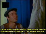 Kemal Sunal'ın unutulmaz sahneleri