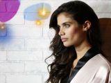 Adriana Lima'dan Acun açıklaması