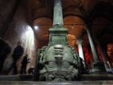 foto-galeri-reuters-bu-fotograflarla-istanbula-cagirdi-373.htm