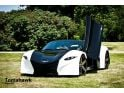 foto-galeri-dubuc-motors-previews-their-2017-tomahawk-photos-37419.htm