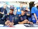 foto-galeri-vettel-never-lost-respect-for-ricciardo-photos-37430.htm