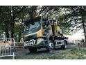 Volvo Trucks FL 4X4
