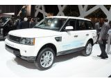 foto-galeri-land-rover-range-e-plug-in-hybrid-live-in-geneva-01-03-2011-3753.htm