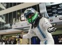 Bullish Massa targeting 2015 title