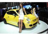 foto-galeri-fiat-500-coupe-zagato-concept-live-in-geneva-01-03-2011-3759.htm
