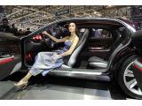 foto-galeri-bertone-jaguar-b99-concept-live-in-geneva-01-03-2011-3782.htm
