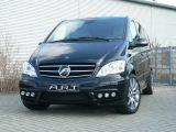 A.R.T. Mercedes-Benz Viano