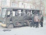foto-galeri-son-17-yilda-turkiyede-gerceklesen-canli-bomba-saldirilari-38191.htm