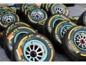 F1 to challenge laptime records in 2015 - Hembery - photos