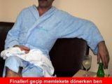 foto-galeri-haftanin-capsleri-demba-davutoglu-ve-merkel-38231.htm