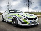 AC Schnitzer 99D Concept Car 2011