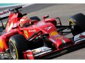 foto-galeri-marchionne-expects-ferrari-form-in-late-2015-photos-38282.htm