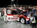 Kubica forms own world rally team, to contest the WRC - photos
