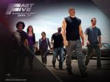 foto-galeri-fast-and-the-furious-5-wallpapers-1280-09-03-2011-3850.htm