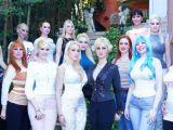 foto-galeri-kedicikler-nereden-mezun-38527.htm