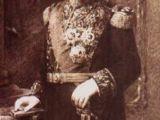 Osmanlı padişahlarının görülmemiş fotoğrafları