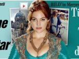 foto-galeri-meryem-uzerli-icin-turkce-baslik-38782.htm