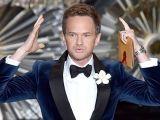 Son 6 yılın en kötü Oscar ödül töreni