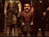 foto-galeri-game-of-thrones-turkiyede-cekilseydi-39228.htm