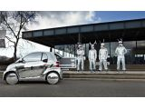 foto-galeri-smart-fortwo-electric-drive-disco-ball-18-03-2011-3923.htm