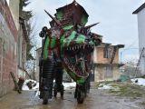 foto-galeri-dinazor-gorunumlu-fuzeatar-39256.htm