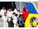 foto-galeri-vettel-footage-key-to-alonso-mystery-photos-39393.htm