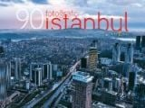 foto-galeri-ngden-istanbula-ozel-album-394.htm