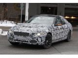 foto-galeri-2012-bmw-3-series-spy-photos-sb-medien-3963.htm