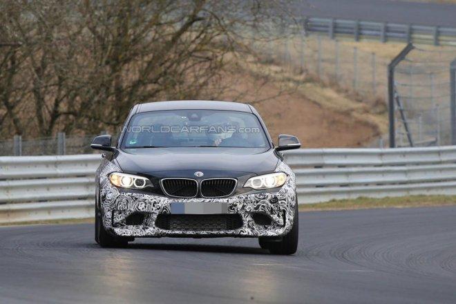 Show all 's entries. Оставить комментарий для Чехол BMW iCover. Faci